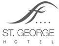 Hotel St George